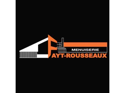 Menuiserie Fayt Rousseaux