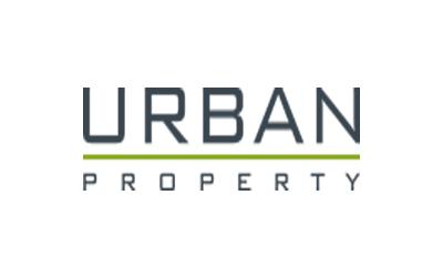 Urban property