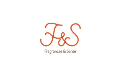 Fragrances & Santé