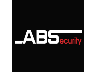 ABS Security