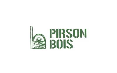 Pirson Bois