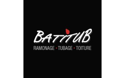 BATITUB