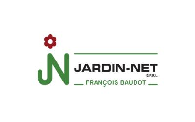 Jardin Net