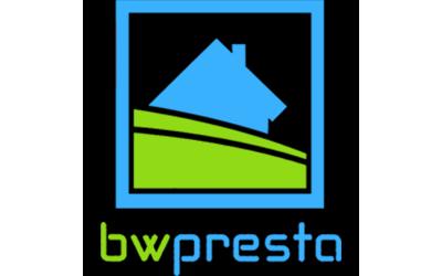 BW Presta