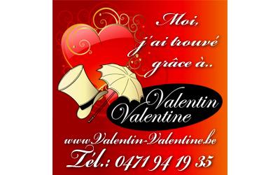 Valentin-Valentine