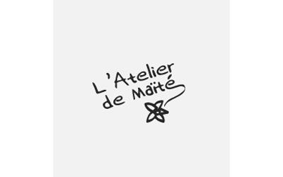 L'Atelier de Maïté