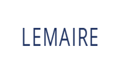 Lemaire