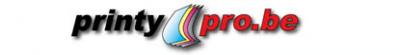 Printypro.be