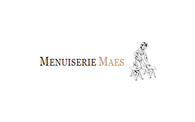 Menuiserie Maes
