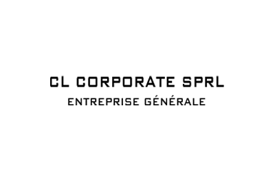CL Corporate