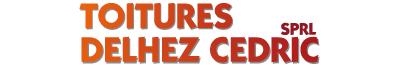 Toitures Delhez Cédric SPRL