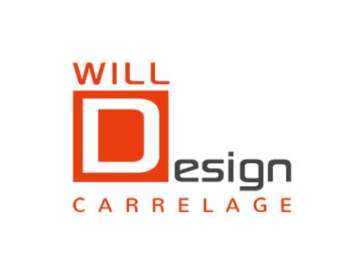 Will Design Carrelage