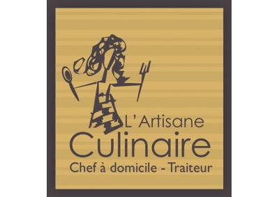Artisane Culinaire
