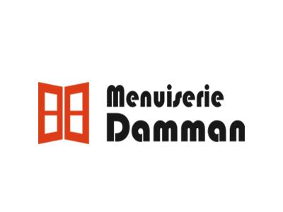 Damas-Damman