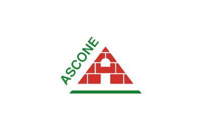 Ascone