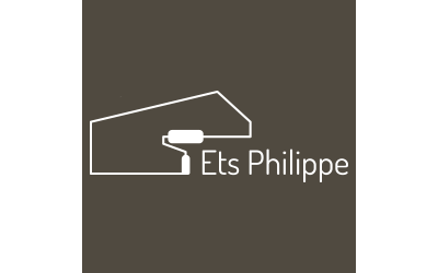 Philippe Décoration