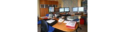 Media-2001 dommunication & networks