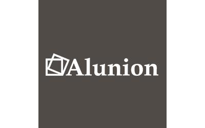 Alunion