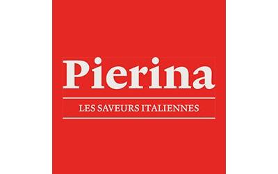 Pierina