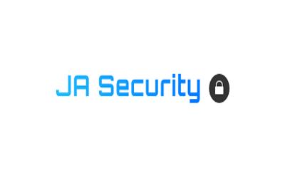 JA Security