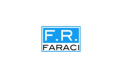 F.R. Faraci