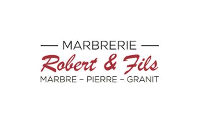 Marbrerie à Namur - Marbrerie Robert & fils