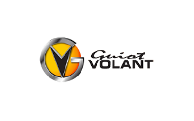 Chauffagiste à Wanze - Guiot Volant Chauffage SPRL