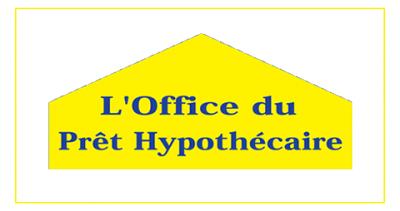 Office du Prêt Hypothécaire (ODPH)