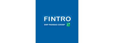 Banque Fintro dans le Brabant wallon - Gossia Assurfinances