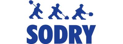 Sodry