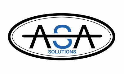 ASA Solutions