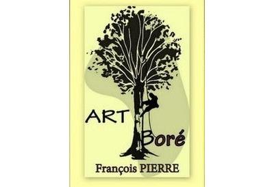 Art Boré