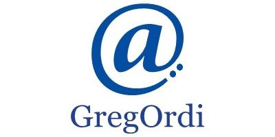 GregOrdi
