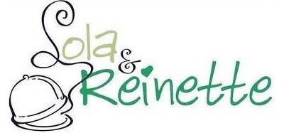 Table d'hôtes-Lola et Reinette