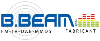 B.BEAM