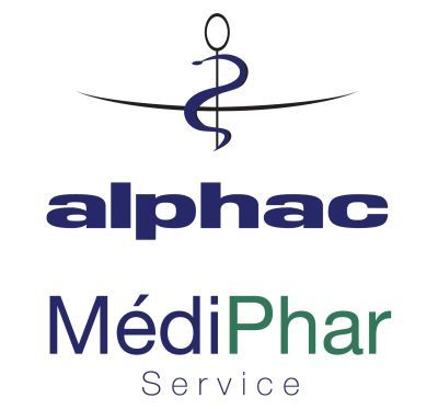 MEDIPHAR SERVICE