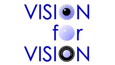 VISION fOr VISION