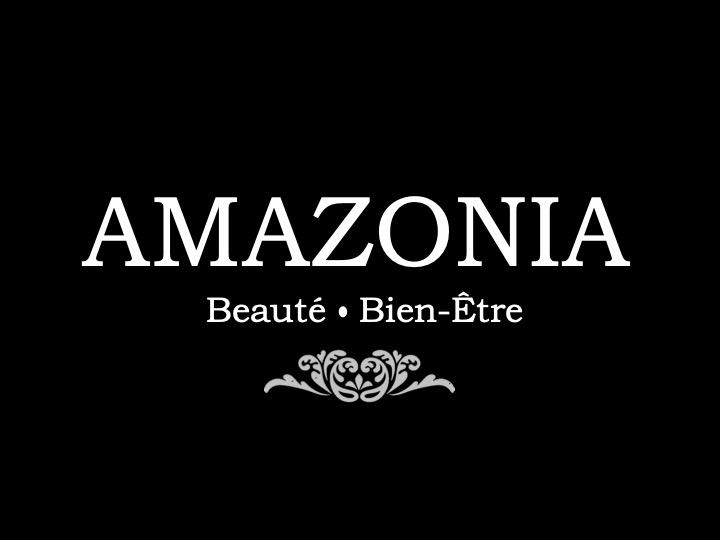 AMAZONIA Institut de beauté pour les dames