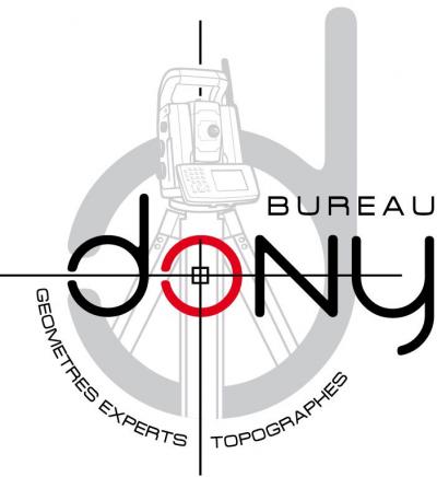 Bureau DONY