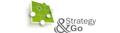 Strategy & Go