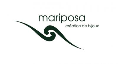 Mariposa créations - Bijouterie Joaillerie