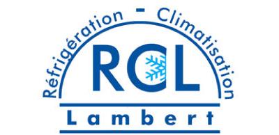 Réfrigeration Lambert