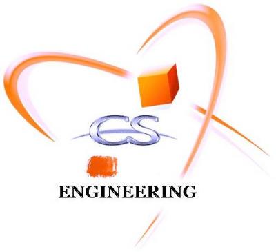 CS Engineering