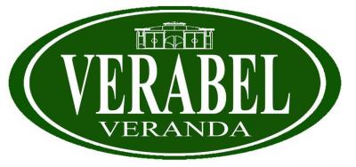 VERABEL