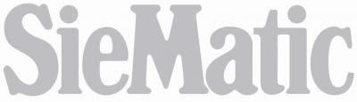 SieMatic België
