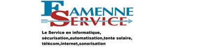Famenne Service