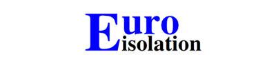 Euro Isolation