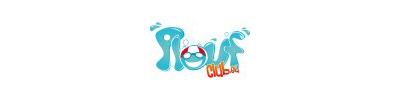 Plouf Club