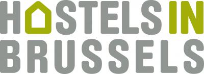 Hostels in Brussels