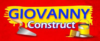 Giovanny Construct